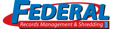 Federal Records Management & Shredding