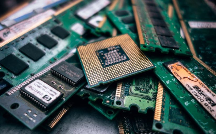 Data Destruction: What Data Should Your Company Destroy?